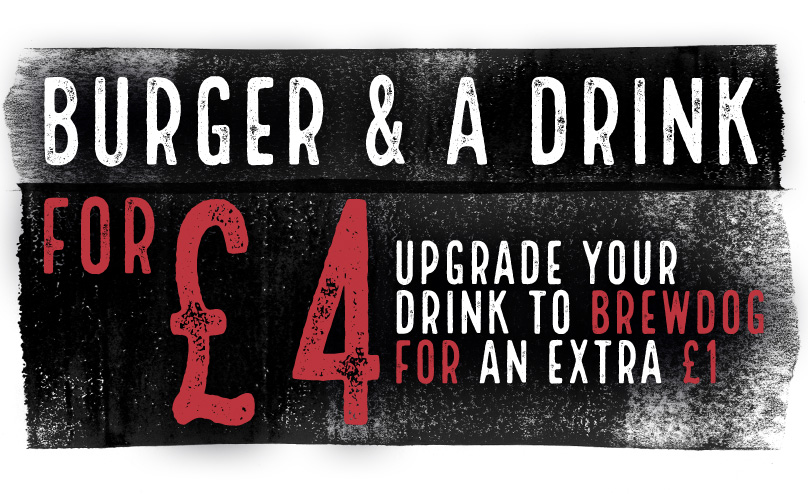 highst-activation-freshers-sb-burgeranddrink.jpg