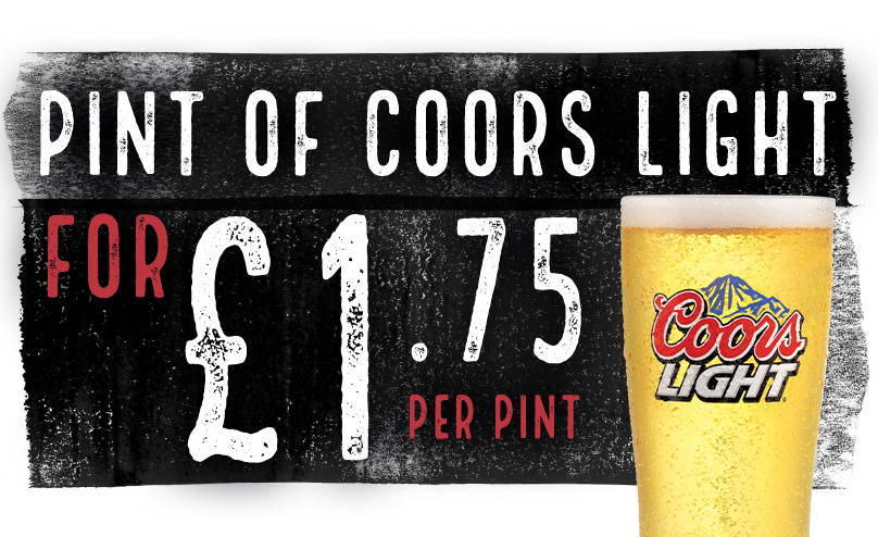 highst-activation-freshers-sb-coors-pb2.jpg